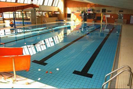 Aqua fit asbl cole de natation et cours d 39 aqua gym 2 for Club piscine pompaples horaire