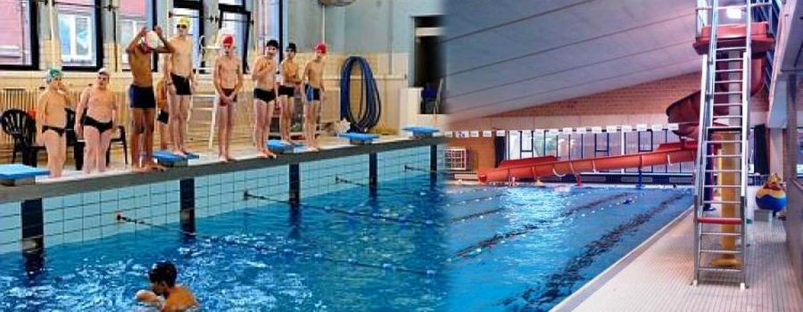 Aqua fit asbl cole de natation et cours d 39 aqua gym 2 for Piscine diffazur tarif