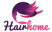 HairHome