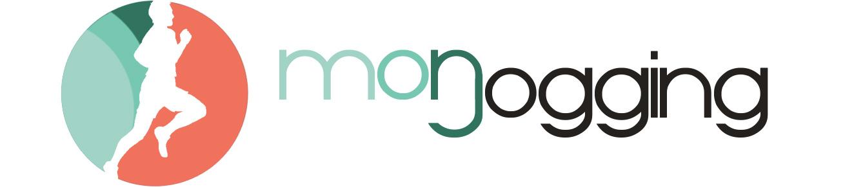 MonJogging