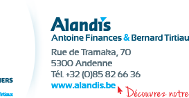 Alandis